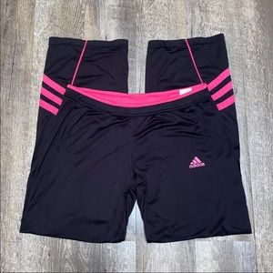 Adidas Ladies Pants